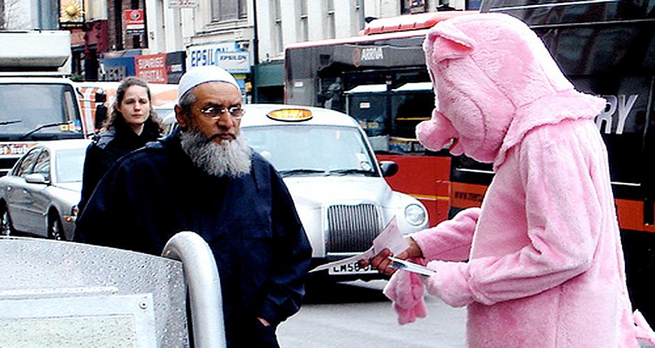 Muslim-Bacon.png