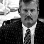 Houston Criminal Lawyer - Jack B. Carroll and Associates